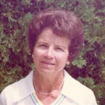 Phyllis Nelson Allsop