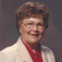 Eileen E. Meils