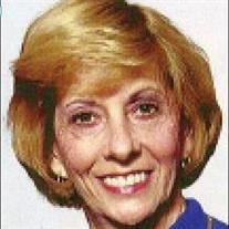 Cheryl Anne Collins