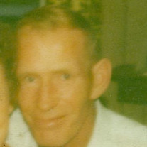 Wilbur Dale Stephenson