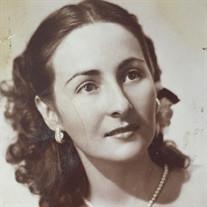 Adriana  A.  Niedda