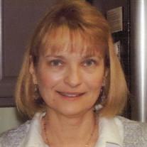 Kathleen Malesky Ziomek