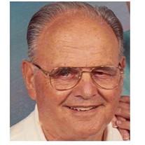 Robert G. Bock