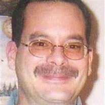 Paul  R Schilke