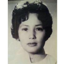 Nghia Thi Vu