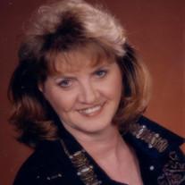 Judith Jean (Smith) Murdock