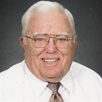 Leonard E.  Erdman
