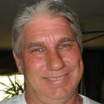 Carl Steven Kortes, Sr.