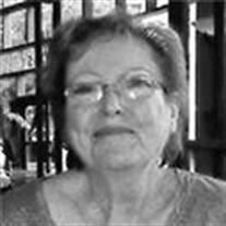 Lynnette Marcelle Goodwin