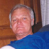 Bruce James Farley