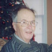 Robert  F. Ambler