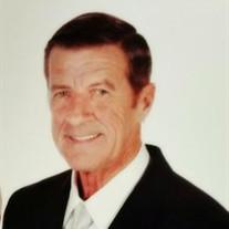 Bobby J. Gunter