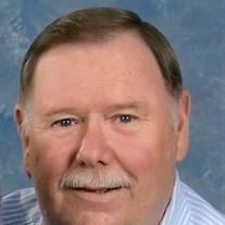 Gary Eugene  Hood