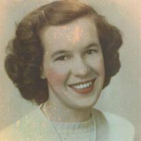 Marie Rita Houde