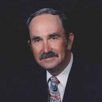 Harold Eugene Brooks