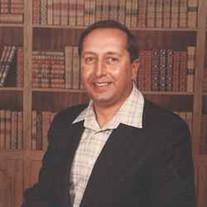 John Bruce Shelkop
