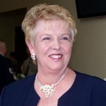 Wanda   Pennington