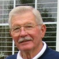 David H. Acton
