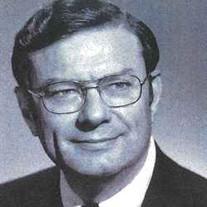 Benjamin Lewis  Barnett