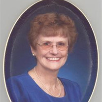 Sandra Kay Rackley