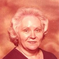Nan B. Hart