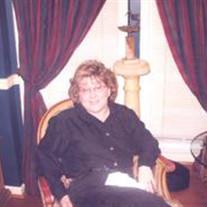 Debra  Ann Cartee