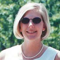 Tracy  Mitchell