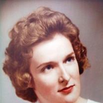 Joanne   McIntyre