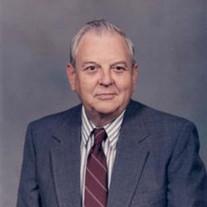 James Wallace  Kilgore