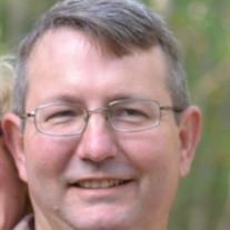 Preston C. Perry