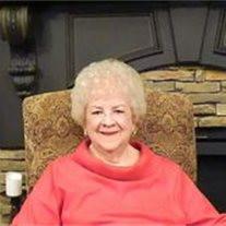 Betty Sutton  Duke