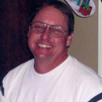 Bryan Scott  Evans