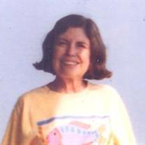 Mary Helen  Keithley
