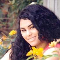 Paula Charlotte  Laumea