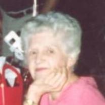 Ruth A.  Noggles