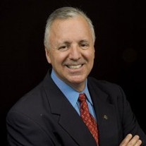 Dr. Joel Ronny  Benk