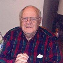 Alver Eugene  Cochran
