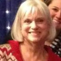 Georgia Jean  Fisher