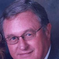 Michael Wayne  Lanning