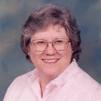 Donna J. Way
