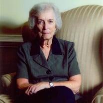 Barbara Jean Kennedy  Slay