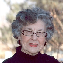 Jean  Stevens