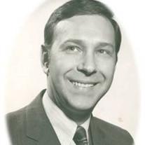 Alan S. Dobrowolski
