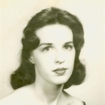 "Cathy J. ""Kitty""  Watson"