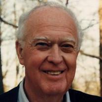 Roy Eugene Dingler