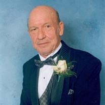 Benjamin A. Fierke