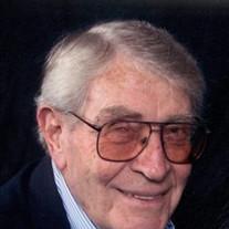 Carlton Ralph  Chilton