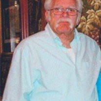 Wallace Milton  Martin