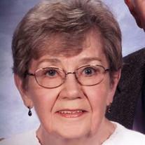 Helen  Knudsen
