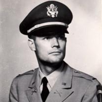 Ernest Heinrich Franke